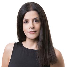 María Castro Nevares